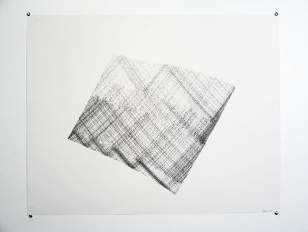 Perich_Tristan_Machine_Drawing_Skewed_Rectangle