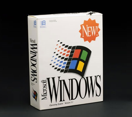 windowslivewriterxpsp3warning-b5cbwin31-3.jpg