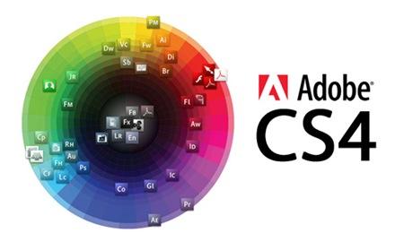 AdobeCS4