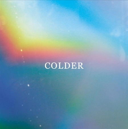 Colder - Again