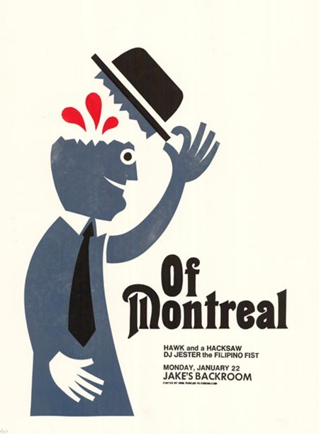 windowslivewriter50amazinggigposters-1acdof-montreal-3.jpg