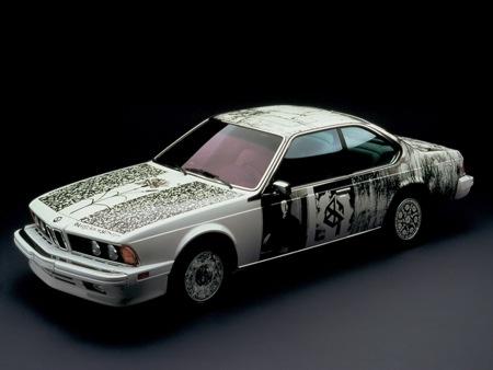 1986-BMW-635-CSi-Art-Car-Robert-Rauschenberg-SA-1600x1200