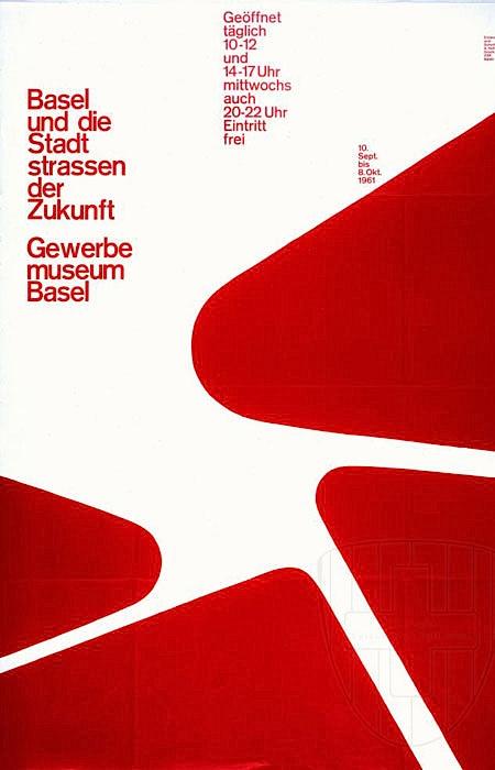 arminhofmann-poster.jpg