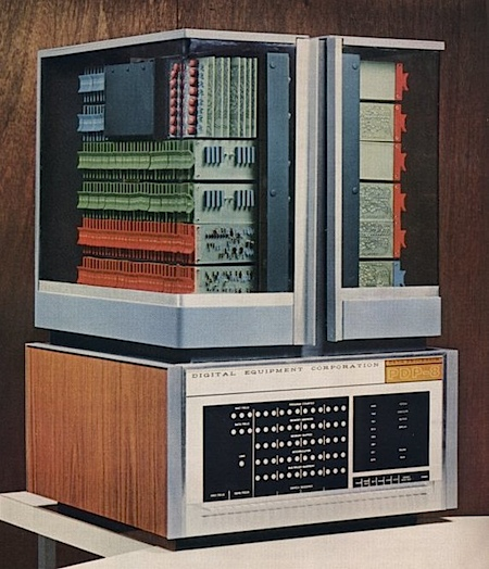 DEC PDP-8.jpg