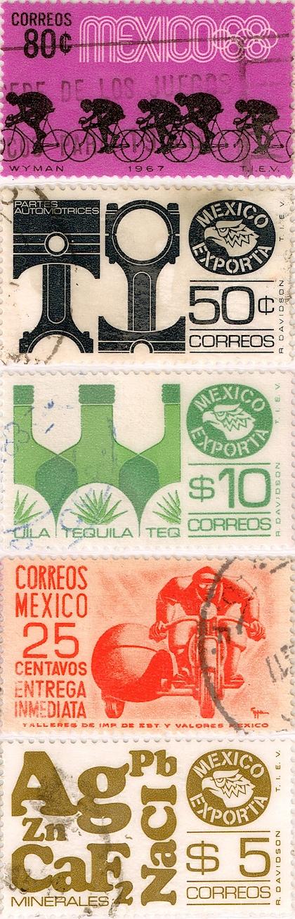 mex_correos