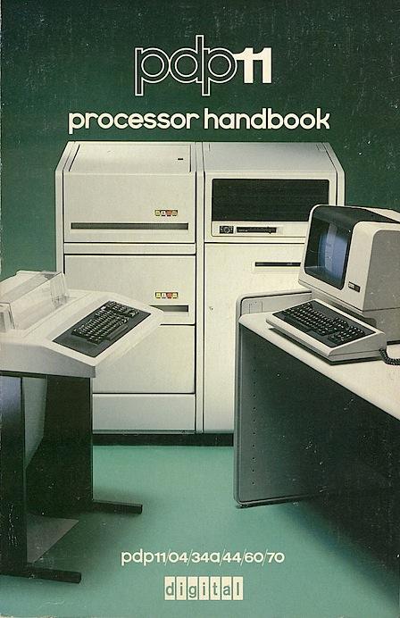pdp-11-processor.jpg