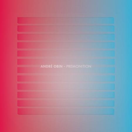 Andre Obin - Premonition