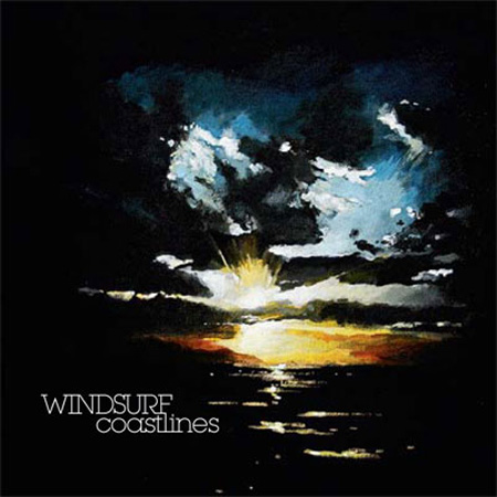 Windsurf - Coastlines