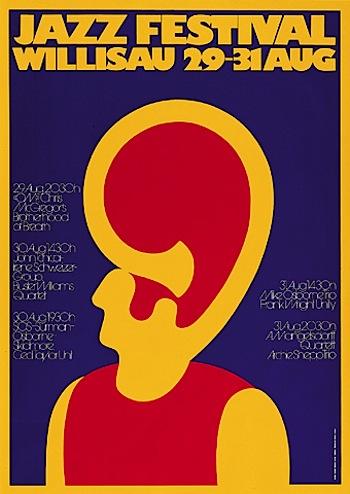 1975.JazzF.jpg