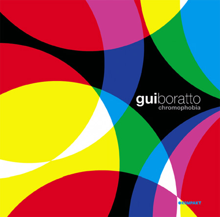 Gui Boratto