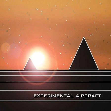 experimentalaircraftthiqd6.jpg