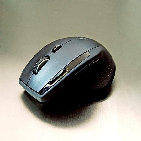 ISO-mice.jpg