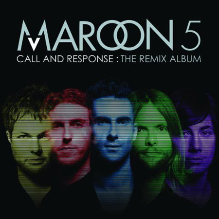 Maroon 5