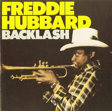 Freddie Hubbard