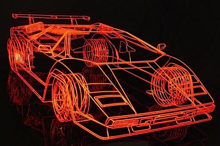 Benedict-Radcliff-Lamborghini-Countach.jpg