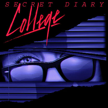 college-secret-diary.jpg