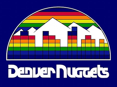 Denver_Nuggets_Old_Logo.jpg
