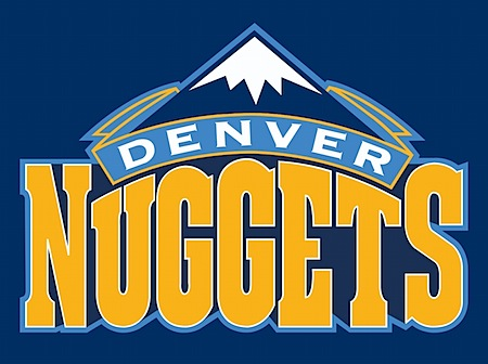 Denver_Nuggets3.jpg