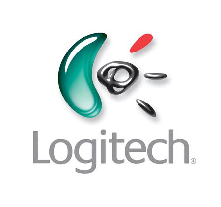 LogitechF