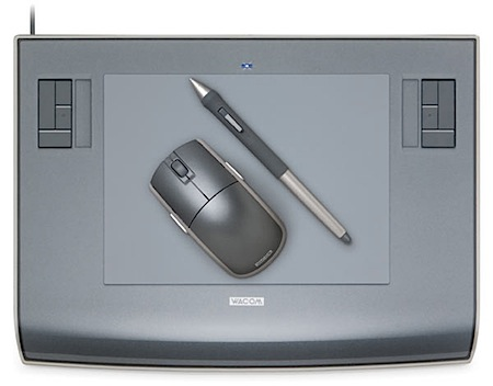 products_wacom_tablet_6x8[1].jpeg