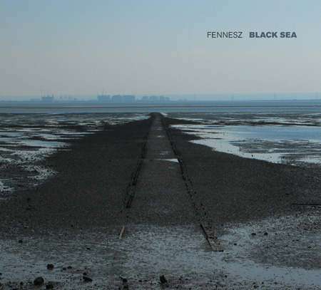Fennesz black sea