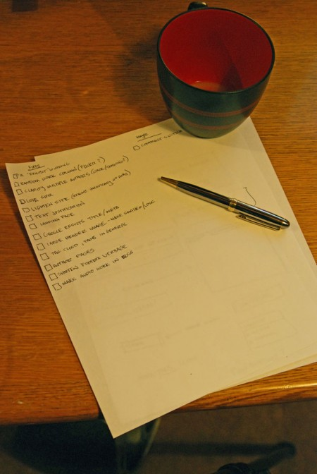 coffee-and-lists2