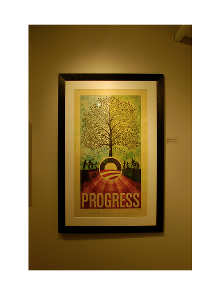 progress-iso50