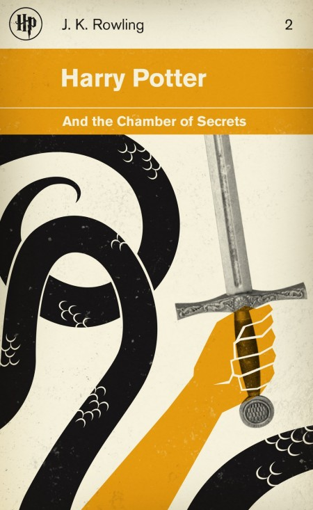 2_the-chamber-of-secrets