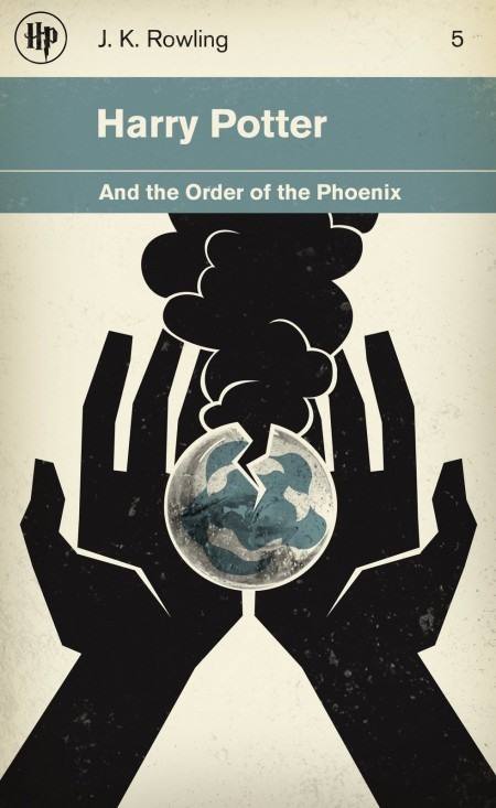 5_the-order-of-the-pheonix
