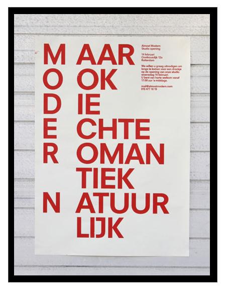 almostmodern-romantiekposter1