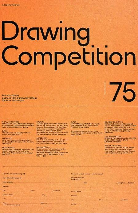 drawingcomp75