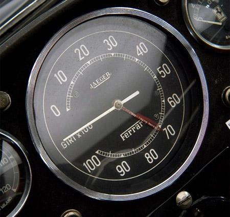1957 Ferrari 250 Testa Rossa 187 Iso50 Blog The Blog Of