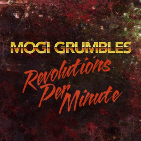 Mogi Grumbles