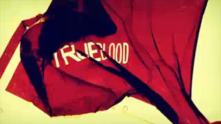 trueblood-title