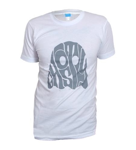 ghostly-shirt-giveaway