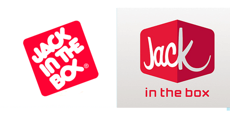 Jack In The Box Rebrand: Success » ISO50 Blog – The Blog of