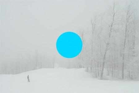 orb21