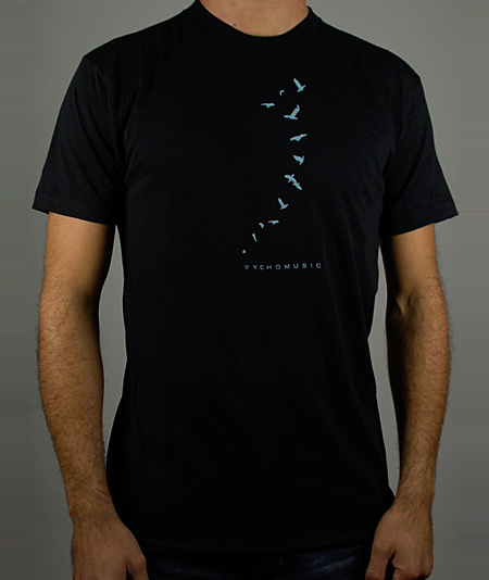 tycho-shirt-giveaway
