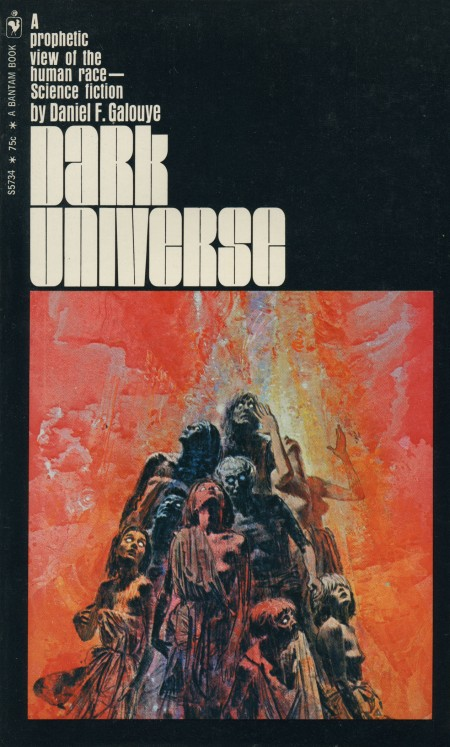 universe-dark
