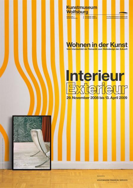 5000_interieurexterieur_poster