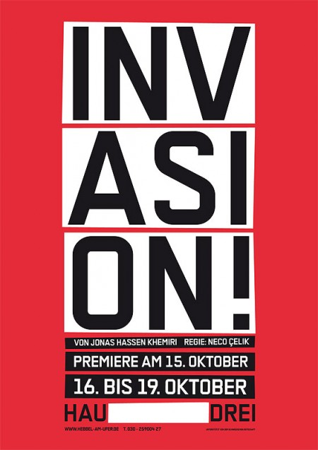 610_invasionposter