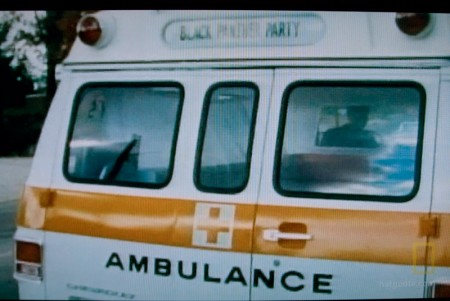 bp-ambulance