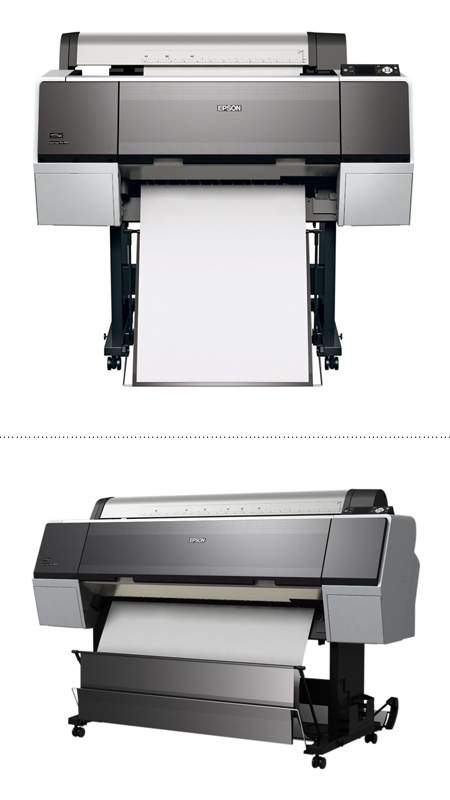 epsonlrgform