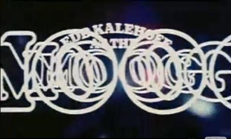 kale7