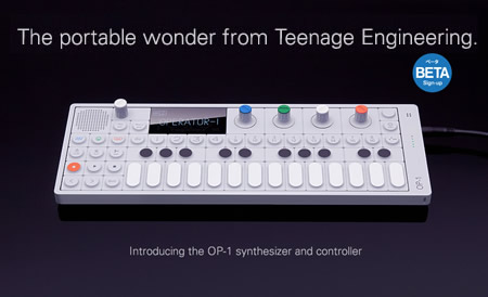 teenage_engineering-op-1_1.jpg