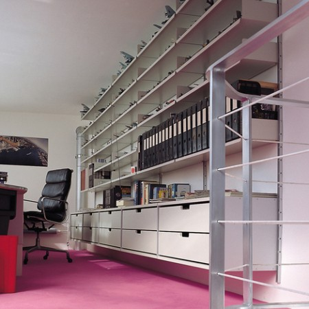 vitsoe-shelves-office