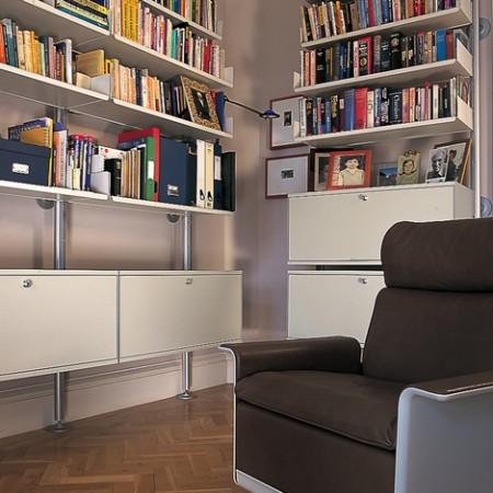 vitsoe-shelves-study-albuquerque