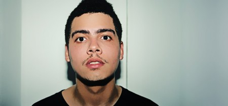 Seth Troxler