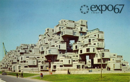 expo_67_habitat_67_002