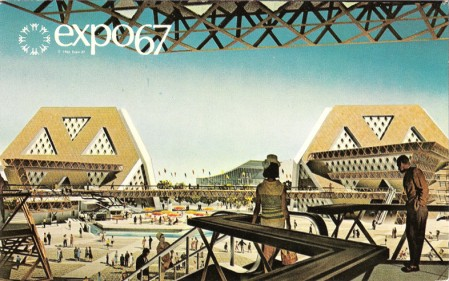expo_67_montreal_118